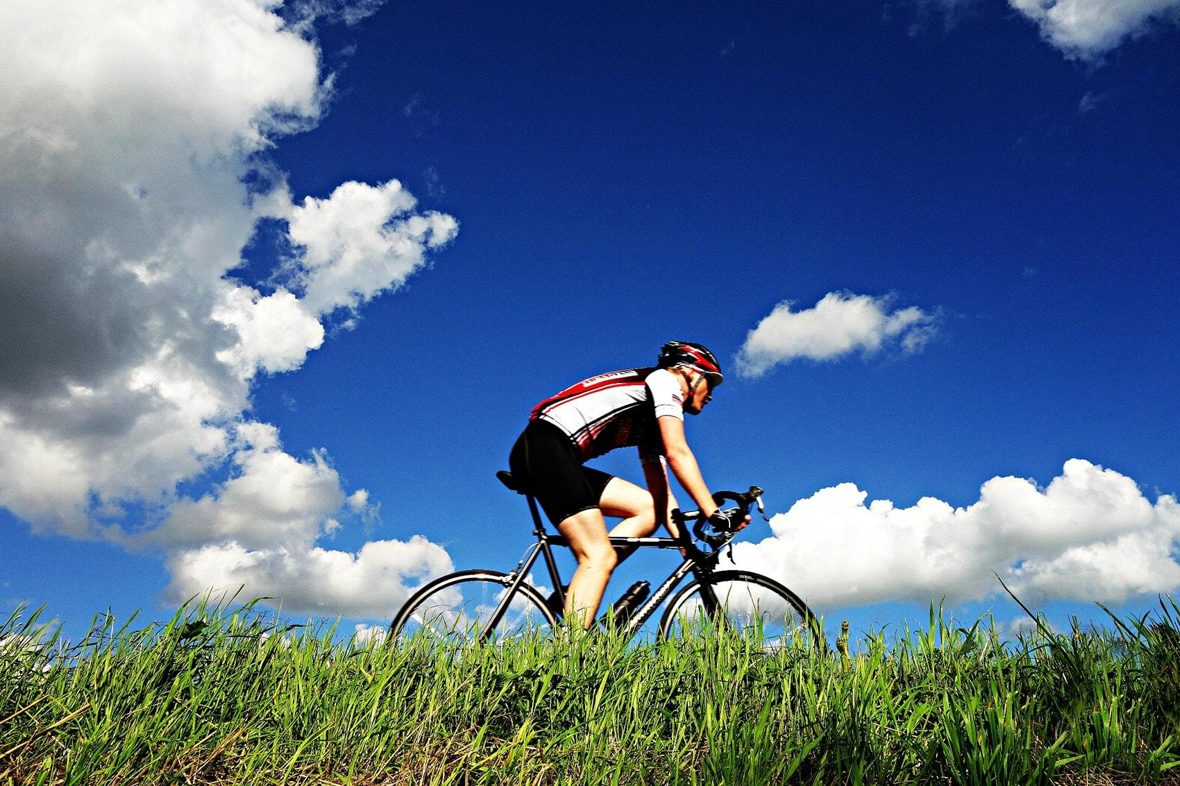 Côte d'Azur's sports stays